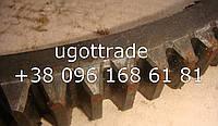 Венец маховика А-41, 01-0403