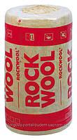 Базальтова вата Rockwool Multirock 6250*1000*150 мм