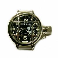 Часы водолазные, фото 1