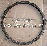 Венец маховика А-01, 02-0403, фото 2