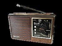 """Радиоприёмник """"GOLON""""  9922/33"""