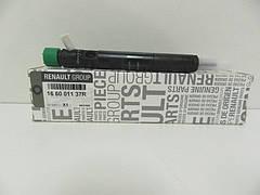 Форсунка Kangoo 1.5dCi 08- (EURO4)