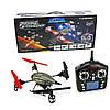 Квадрокоптер  <<WL Toys Rescue V999>>