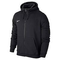 Детская толстовка Nike Club Team Full-Zip Hoody JR