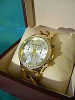 Наручные часы MICHAEL KORS 48 реплика, фото 1