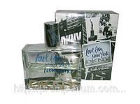 Мужская туалетная вода Donna Karan DKNY Love From New York For Men  AAT