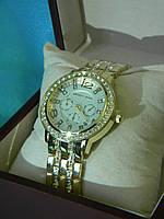 Наручные часы MICHAEL KORS 52 реплика, фото 1