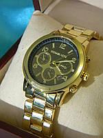 Наручные часы MICHAEL KORS 50 реплика, фото 1