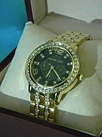 Наручные часы MICHAEL KORS 51, фото 1