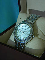 Наручные часы MICHAEL KORS 54 реплика, фото 1