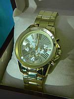 Наручные часы MICHAEL KORS 55 реплика, фото 1