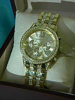 Наручные часы MICHAEL KORS 56 реплика, фото 1