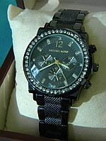 Наручные часы MICHAEL KORS 60 реплика, фото 1