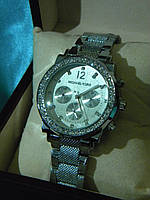 Наручные часы MICHAEL KORS 61 реплика, фото 1