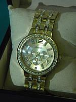 Наручные часы GENEVA 63 реплика, фото 1