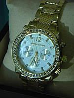 Наручные часы MICHAEL KORS 59 реплика, фото 1