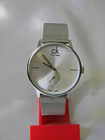 Часы женские Calvin Klein, наручные часы келвин клейн 005