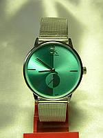 Часы женские Calvin Klein, наручные часы келвин клейн 004