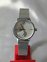Часы женские Calvin Klein mini 009 реплика