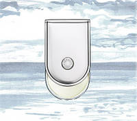 Туалетная вода Унисекс Hermes Voyage d'Hermes - живой, успокаивающий аромат  AAT