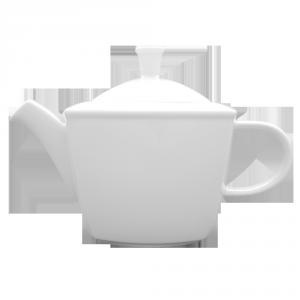 Чайник 0,40 VICTORIA