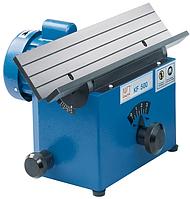 KF 500 Станoк для обработки кромок