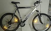 Велосипед бу из Германии Keiiy's Quartz