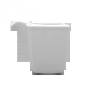 Молочник 0,05 VICTORIA