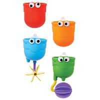 Игрушка для купания водопад Munchkin Falls Bath Toy