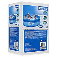 Надувной бассейн Intex 28120, 305х76