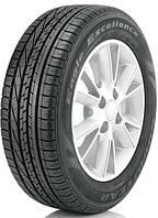 Goodyear Excellence 245/45 R19 98Y ROF летняя шина Гудиер ранфлет