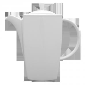 Кофейник 30 VICTORIA