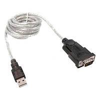 Кабель-переходник USB - RS232