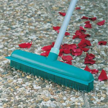 Щітка для прибирання підлоги LEIFHEIT SUPRA