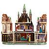 Ігровий набір «Замок Эренделл» Frozen Castle of Arendelle Play Set
