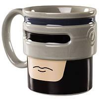 Чашка Robocup