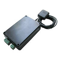 GSM/GPS трекер OKO-DUT, фото 1