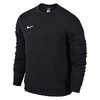 Детская толстовка Nike Team Club Crew JR