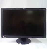 """Монитор 22"""" HP L2245wg (1680х1050), фото 1"""