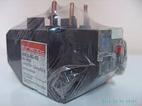 Реле электротепловое e.tr.c.40.40 30-40 А