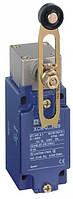 XCKJ10541H29 Концевой выключатель ролик рег. длинной OsiSense XC
