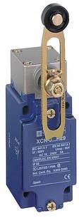 XCKJ10541H29 Кінцевий вимикач ролик реєстр. довгою OsiSense XC