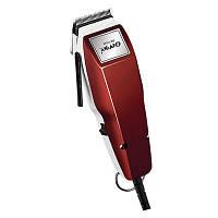 Машинки для стрижки волос Gemei GM1400A, фото 1