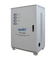 Cтабилизатор напряжения RUCELF SDV-3-60000