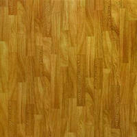 Forbo Emerald Wood