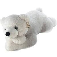 Медведь 100 см  (31CN9A)