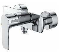 Смеситель Cron Smart душ кабина