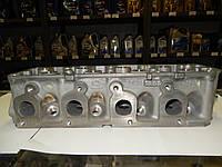 Головка блока цилиндров  1,5 Lanos 8v (96182931)