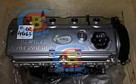 Двигатель 4G63LH8 Great Wall Hover H3 2.0L (Оригинал) Mitsubishi