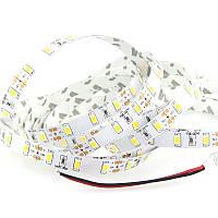 Світлодіодна стрічка SMD 5630 60 LED/5 IP65, фото 1